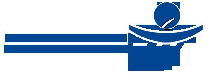 منظمة ميون لحقوق الانسان والتنمية